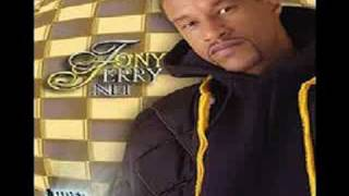 Download Tony Terry- When I'm With You Video