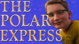 Download Do You Remember The Polar Express? Video