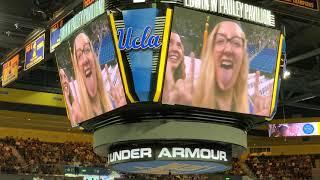 Download UCLA Graduation 2019 Video