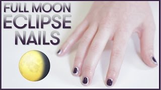 Download ECLIPSE Nail Designs Video