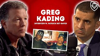 Download Tupac & Biggie's Murder Solved By Greg Kading Video