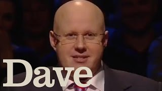 Download Matt Lucas Reveals Where Vicky Pollard Came From | Alan Davies: As Yet Untitled | Dave Video