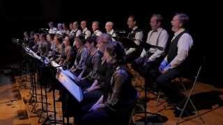 Download Agnus Dei - Samuel Barber LIVE Video