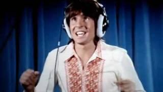Download Davy Jones on the Brady Bunch- Girl Video