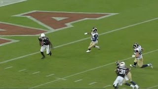 Download Longest Punt Returns in NFL History (93+ yards) Video