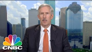 Download Carrizo Oil & Gas CEO: Energy Under Trump | Mad Money | CNBC Video