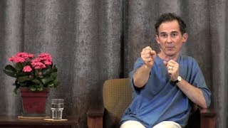 Download A Crisis of Loyalty – Non Duality and a Course in Miracles Video