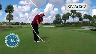 Download Mark Calcavecchia: Full Swing Video