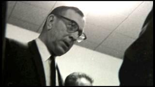 Download UCLA Bruins Basketball - 1964 & 1965 Video