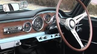 Download متحف ياباني للسيارات القديمة Video