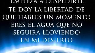 Download La Arrolladora - Empieza A Despedirte (letra) Video