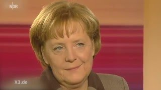 "Download Merkel-Song: ""Oje, Angela!"" Video"