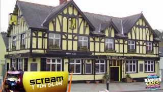 Download BANGOR FRESHERS 2013 Video