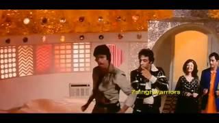 Download Laawaris लावारिस (1981):*Amitabh Bachchan*- Apni To Jaise Taise Kat Jaye Gaye 7sw. Video