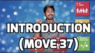 Download Introduction (Move 37) Video