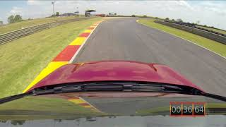 Download Peugeot 3008 GT-Line Video