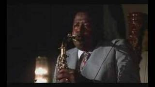 Download Clint Eastwood ″Bird″ Charlie Parker Story Video