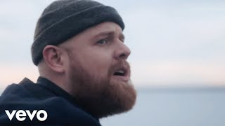 Download Tom Walker - Just You and I Video