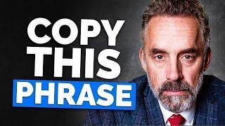 Download How Jordan Peterson Wins An Argument Video
