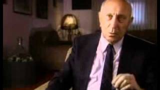 Download The 50 Years War Israel And The Arabs Part 1 Video