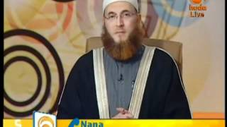 Download 161.One rakat for witr ||Khushoo in salah Ask Huda-Dr Muhammed Salah Video
