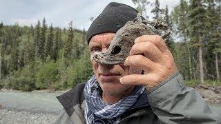 Download River Monsters | Season 7 | Episode Special | Killer Treasures Special Video