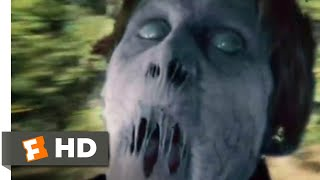 Download The Covenant (2006) - Premonitions of Death Scene (2/10) | Movieclips Video