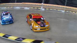 Download DDC RC DRIFT MESSE STUTTGART 2012 Video