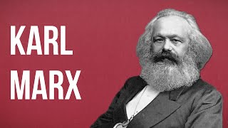 Download POLITICAL THEORY - Karl Marx Video
