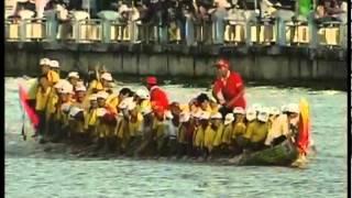 Download chung ket festivan dua ghe ngo Video