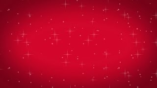 Download Coca Cola, designated driver of Christmas traditions. Video