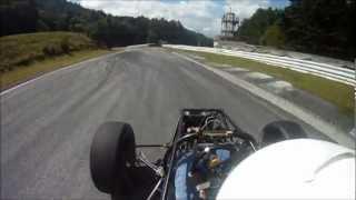 Download Formula Student Crash Video
