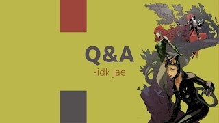 Download THE BEST QnA IVE EVER UPLOADED Video
