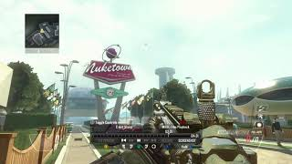 Black ops 2 Theater mode infected mods Free Download Video