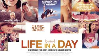 Download Life in a Day Trailer Australia Video