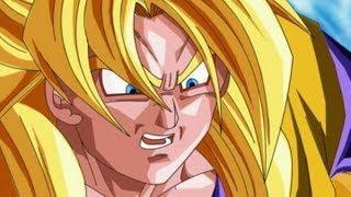 Download Dragon Ball Z La Batalla Delos Dioses Video