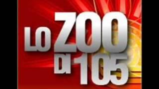 Download Muovi il collo zoo 105 Video