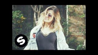 Download SELVA & Zerky - Make Me Wanna Video