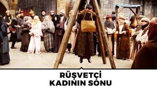 Download Sultan Murad, İznik Kadısını Cezalandırdı!   Muhteşem Yüzyıl Kösem Video