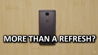 Download OnePlus 3T Review - Pay More, Get More. Video