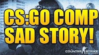 ANGRY KID IN CS:GO! - CS:GO Trolling Free Download Video MP4