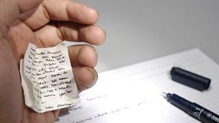 Download 6 Tipps für mündliche Prüfungen (Abi usw.) Video