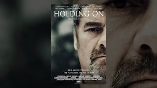Download Holding On Video