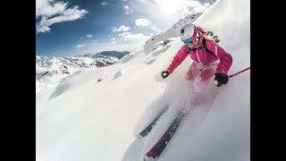 Download Ski Hacks Beginner - Anfänger Ski Tutorial - So beginnst du Skifahren - Ski Technik #1 Video
