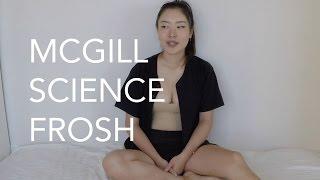 Download Vlog 20: McGill FROSH Video