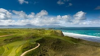 Download Tralee Golf Club HD Video