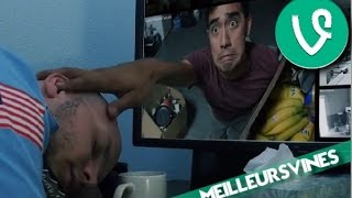 Download ZACH KING LE MAGICIEN // MEILLEURS VINES ET VIDEOS INSTAGRAM Video
