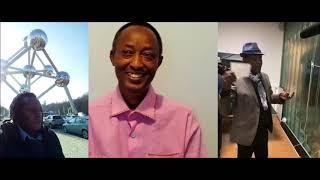 Download Uburyo FPR /DMI ifata abandi banyarwanda Video