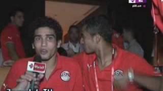 Download 3arafat byghany Video