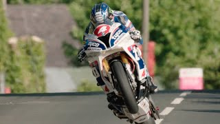 Download Isle Of Man TT 2016 Wrap Up Video